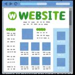 Webマーケティング系 SNS系向けの開発について